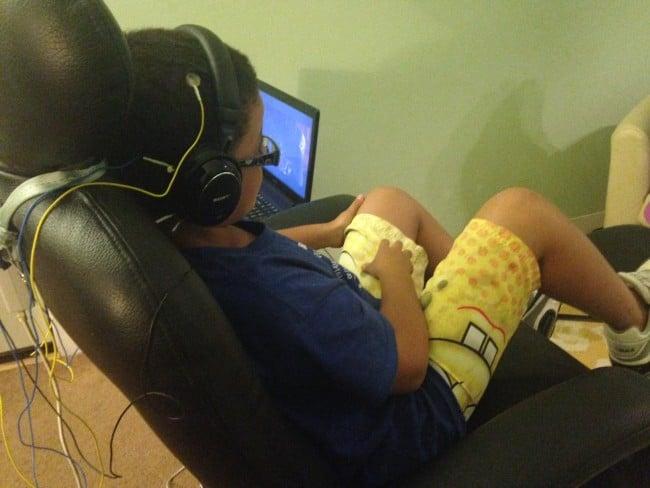 photo-of-child-doing-neurofeedback-ny-e1410224377405.jpg
