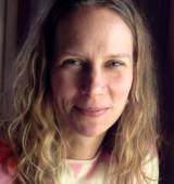 Natalie-Baker_Neurofeedback-Trainer-NYC