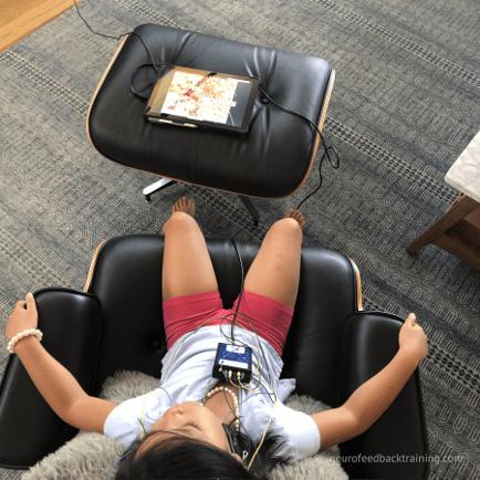 IMG_2837-neuroptimal-at-home-neurofeedback-for-kids