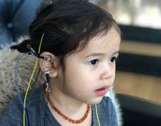 neurofeedback-training-co-child-neuroptimal-session-IMG_4661-800px