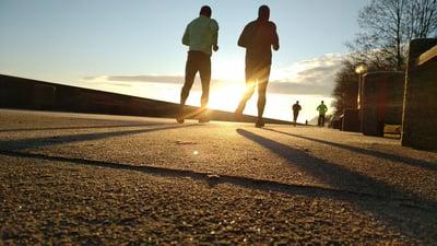 exercise-is-good-for-your-brain-tomasz-wozniak-484204-unsplash