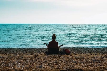 meditation-is-good-for-your-brain-dardan-671877-unsplash