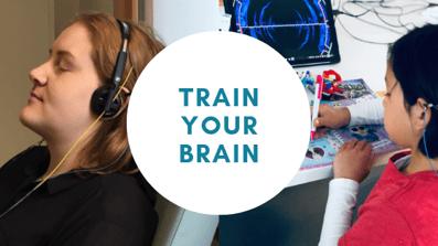 train-your-brain-with-neurofeedback-to-destress