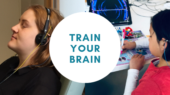 train-your-brain-with-neurofeedback-to-destress