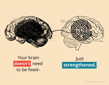 best-brain-training-tools-illustration (3)