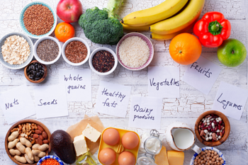 brain-training-top-foods-to-eat-for-brain-health-and-wellness