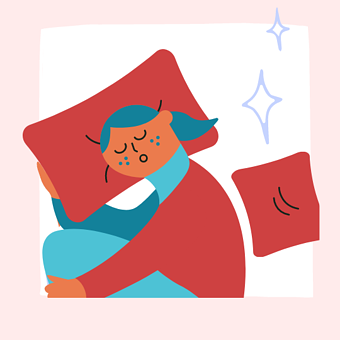 get-plenty-of-sleep-illustration (3)