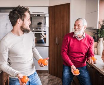 juggling-lesson-older-man