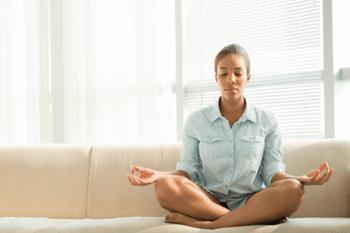 woman-meditating-for-wellness-best-braintraining-tool