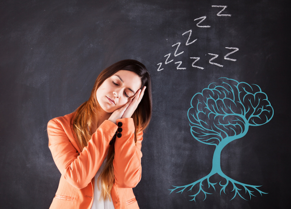 Brain-Training-for-Better-Sleep