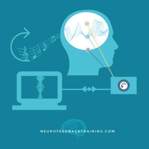 Educational-how-neuroptimal-works-graphic