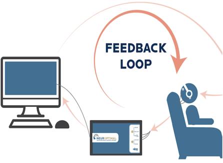 feedback-loop-neurofeedback-neuroptimal