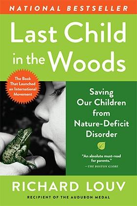 last-child-in-the-woods-b