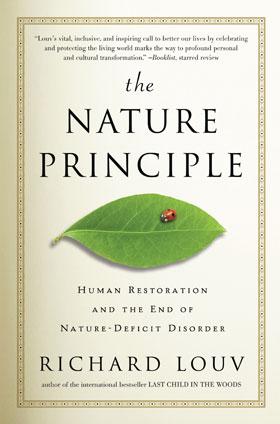nature-principle-book-by-richard-louv