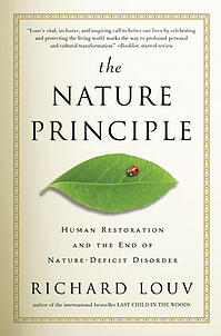 nature-principle-book-by-richard-louv