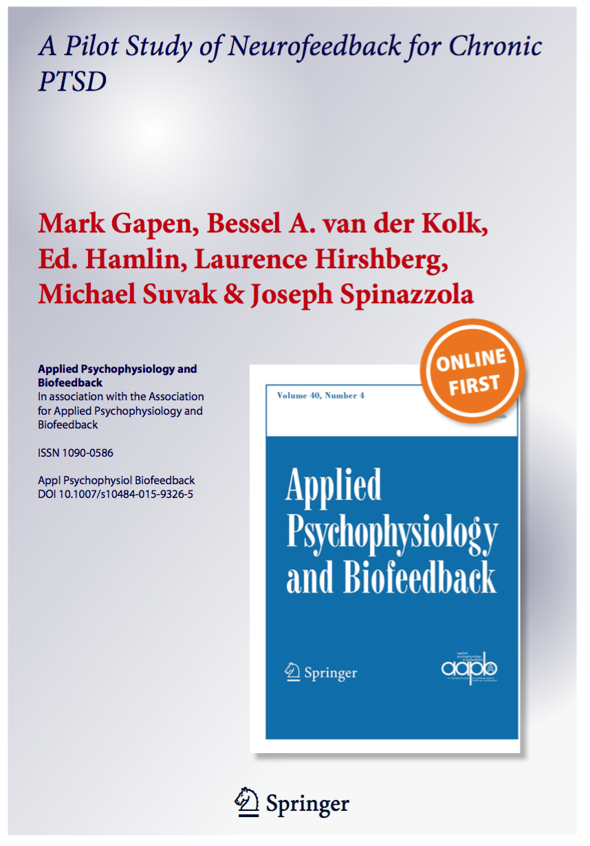 pilot-study-on-neurofeedback-for-ptsd.png