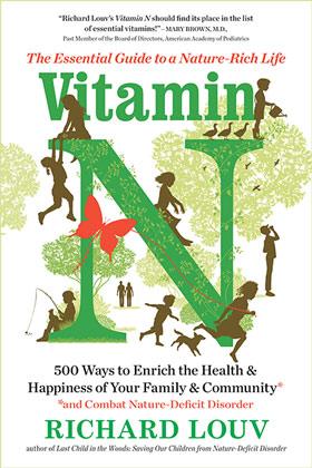 vitamin-n-book-by-author-richard-louv