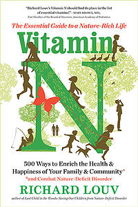 vitamin-n-book-by-author-richard-louv