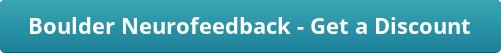 button_boulder-neurofeedback-get-a-discount