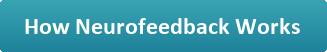 button_how-neurofeedback-works