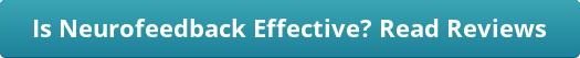 button_is-neurofeedback-effective-read-reviews