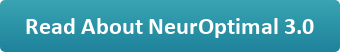 button_read-about-neuroptimal