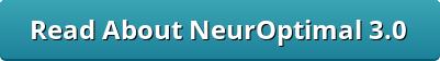CTA Neurptimal 3.0