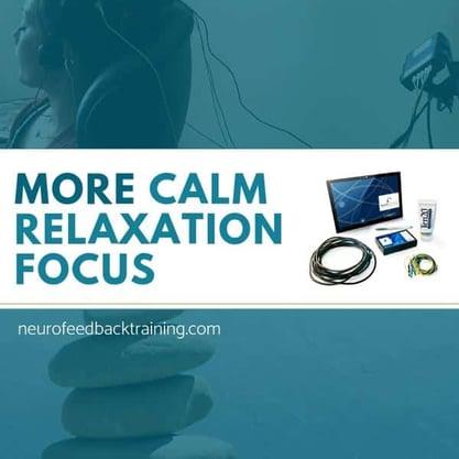 more-calm-relaxation-with-neuroptimal-neurofeedback