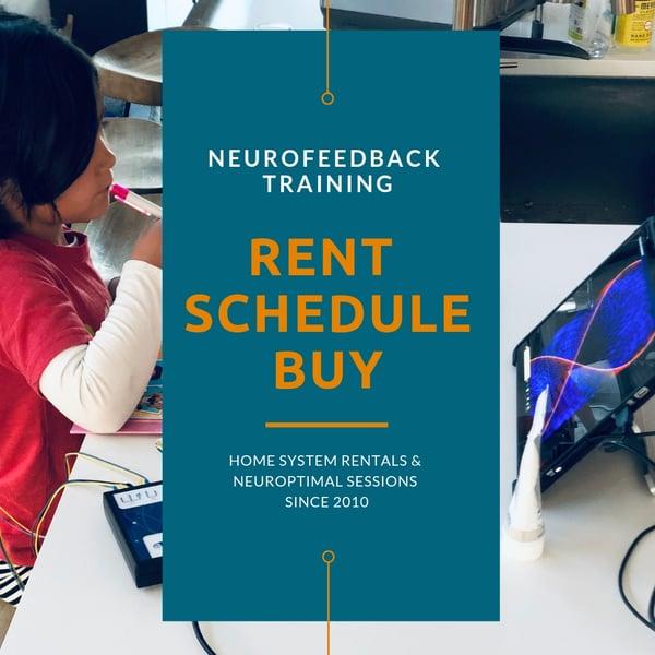 rent-schedule-buy-neurofeedback-training-options