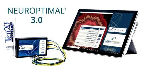 NFT-NeurOptimal-3-tablet-443578-edited