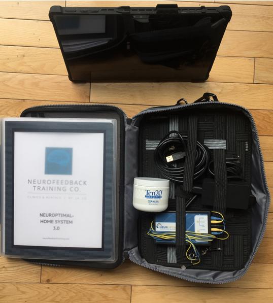 portable-neurofeedback-system-for-home