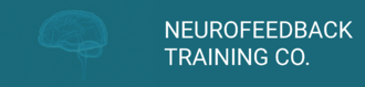 Neuroptimal Neurofeedback training