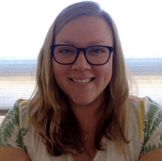 Denver Neurofeedback Trainer, Kate Linseley