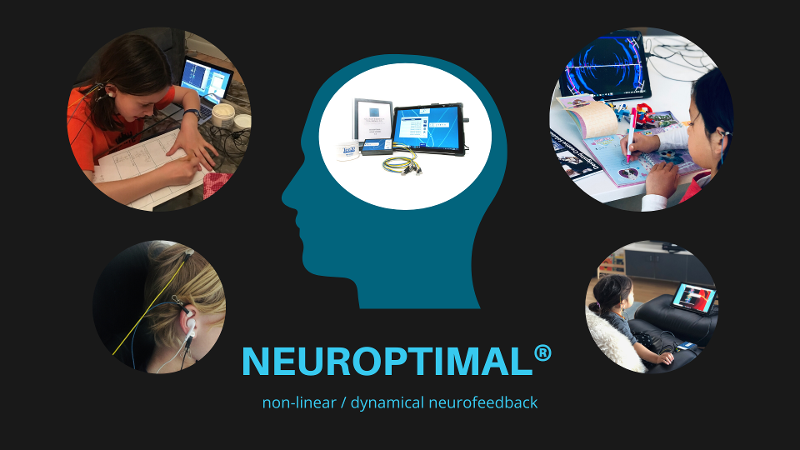 NFT-neurofedback-training-for-kids-1