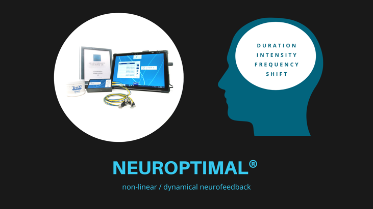 neuroptimal-non-linear-dynamical-neurofeedback-system-graphic