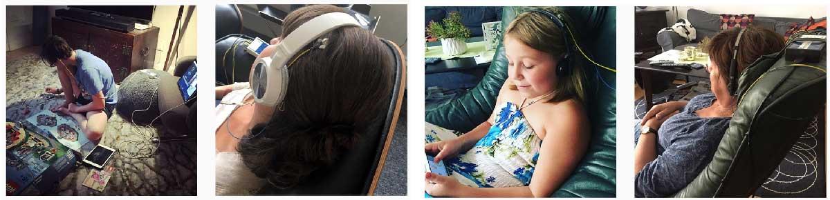 Neurofeedback-at-home-training-with-neuroptimal.jpg