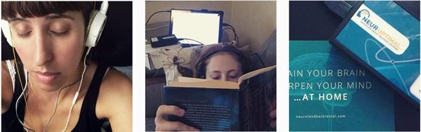 braintraining-neuroptimal-home-system.jpg