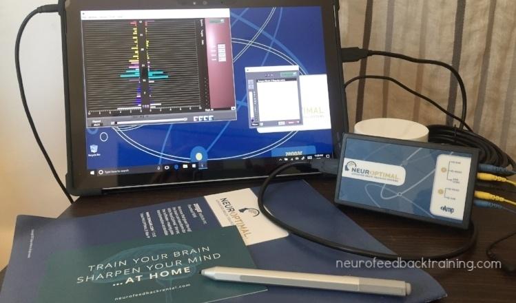 neuroptimal-neurofeedback-training-advanced-home-system-rental-575928-edited.jpg