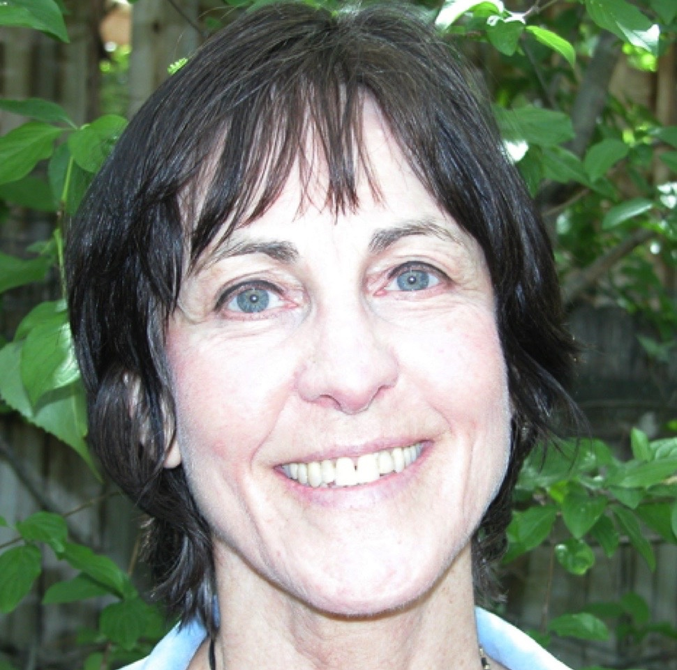 Joy Om - Boulder Neurofeedback Trainer