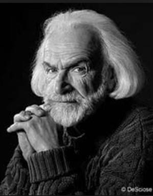 Karl Pribram