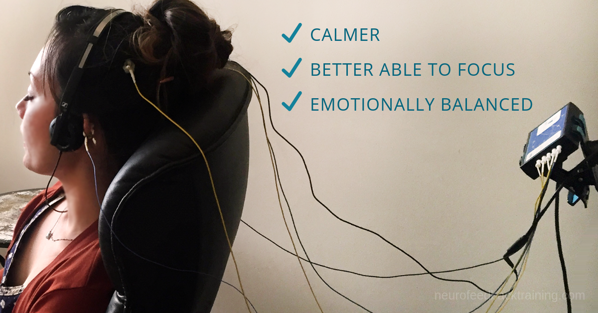 after-neuroptimal-session-neurofeedback-benefits-Calmer-focus-Emotionally-balanced