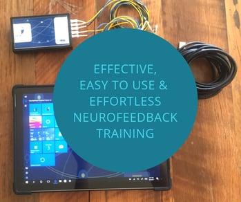 neurofeedback-neuroptimal-home-system-v3