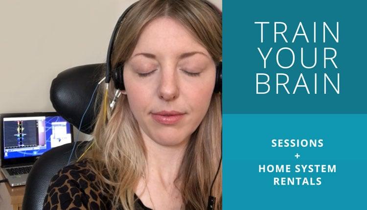 train-your-brain-neuroptimal-sessions-home-system-rentals.jpg