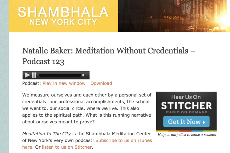Meditation Podcast.jpg