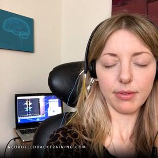 neurofeedback-for-sleep-management