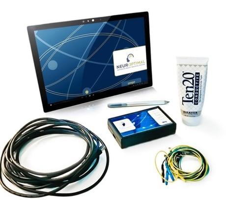 Neurofeedback Device for sale