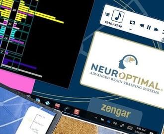 NeurOptimal Tablet