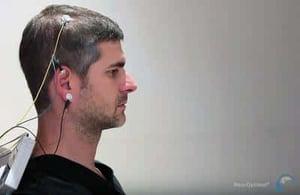neuroptimal-sensor-hook-up
