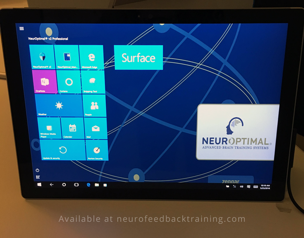 neurofeedback-home-system.png