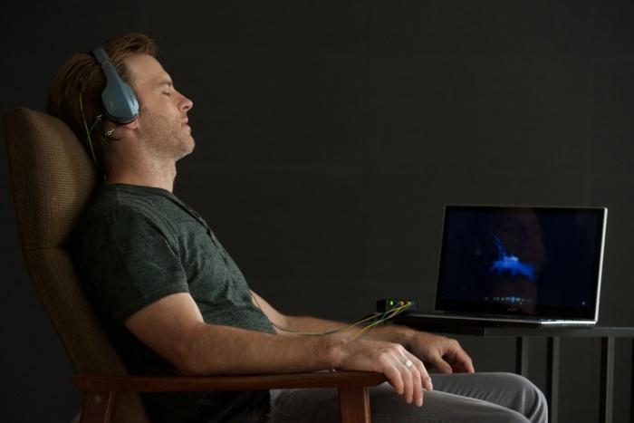 neuroptimal-neurofeedback-training-home-systems-nyc.jpg